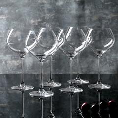 Набор из 6 бокалов для вина Celebration, 760 мл, фото 5