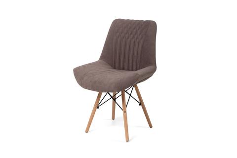 Кресло LX Капучино