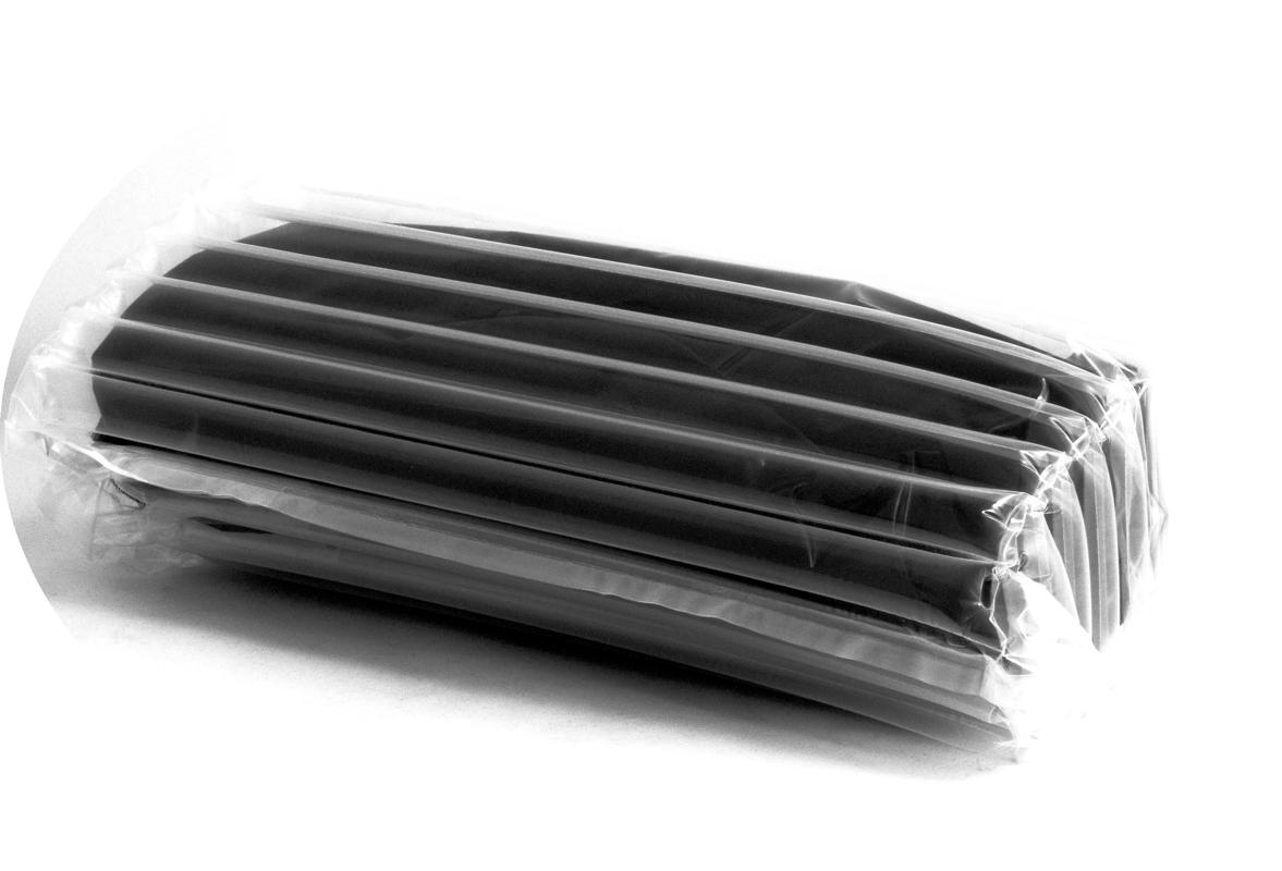 ULTRA №15A C7115A/EP25, черный, для HP/Canon, до 2500 стр.