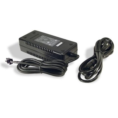 Адаптер Icom BC-157S #09 EUR