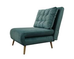 Скрудж кресло-кровать