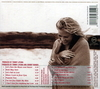 Diana Krall / When I Look In Your Eyes (CD)