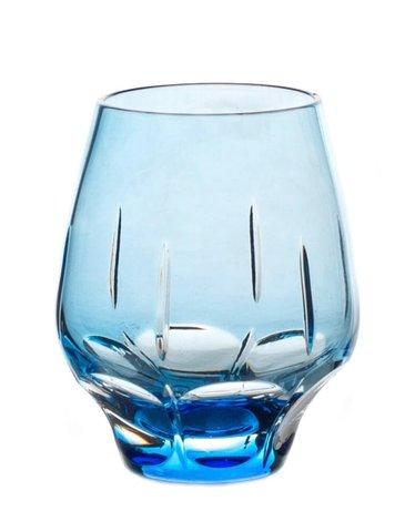 Cтопка для крепких напитков, 90 мл, артикул 1/32695