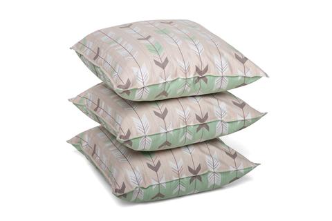 Подушки для дивана LX Robin