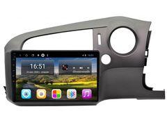 Магнитола для Honda Stream (06-14)Android 11 2/16GB IPS модель CB-3344T3L