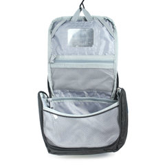 Несессер Lowe Alpine Wash Bag Small Anthracite - 2