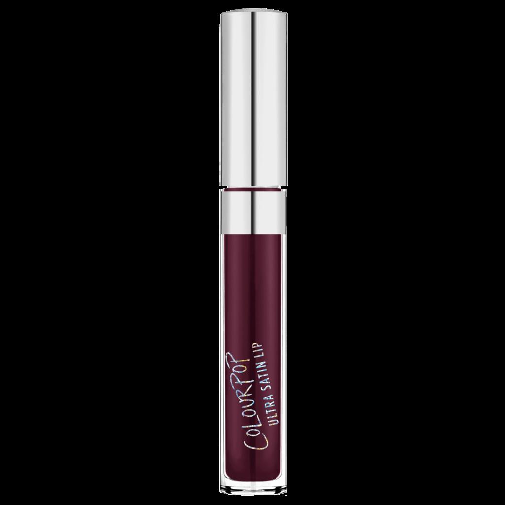Жидкая помада ColourPop Ultra Satin Lip Prim