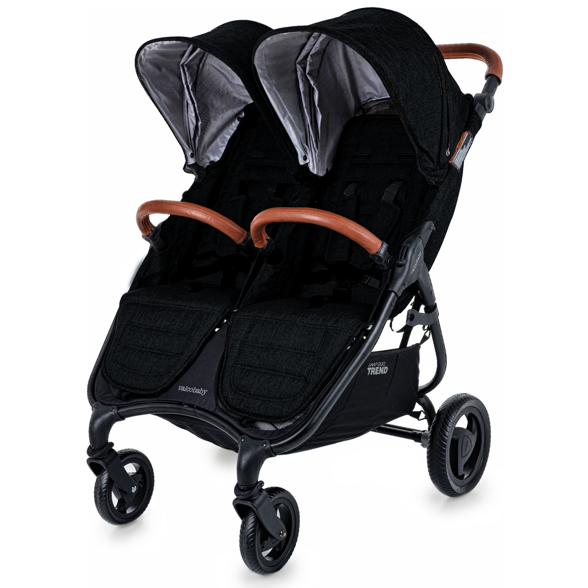 VALCO BABY SNAP DUO TREND VALCO BABY SNAP DUO TREND / N0001 P2GQdp2A.jpeg