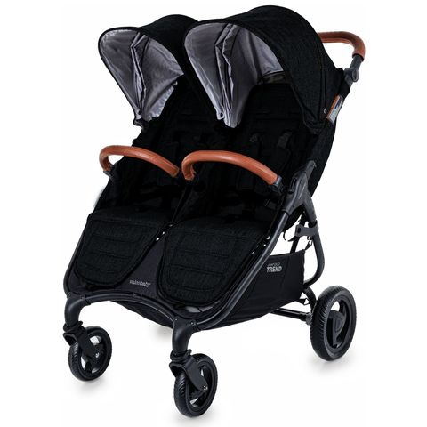 VALCO BABY SNAP DUO TREND / N0001