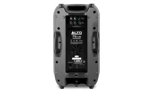 Акустические системы активные Alto TS115A