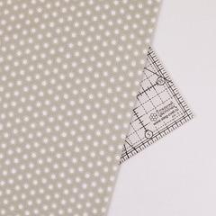 Ткань для пэчворка, хлопок 100% (арт. RB0304)