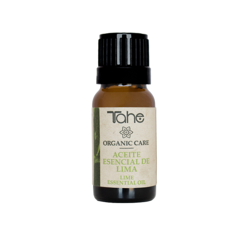 ORGANIC CARE LIME ESSENTIAL OIL Эфирное масло лайма 10 мл