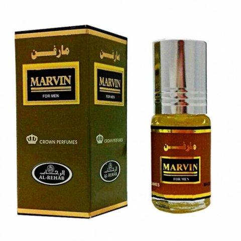 Marvin / Марвин 3мл
