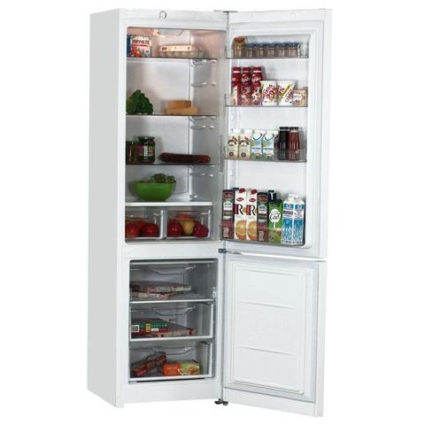 Холодильник Indesit DS320W