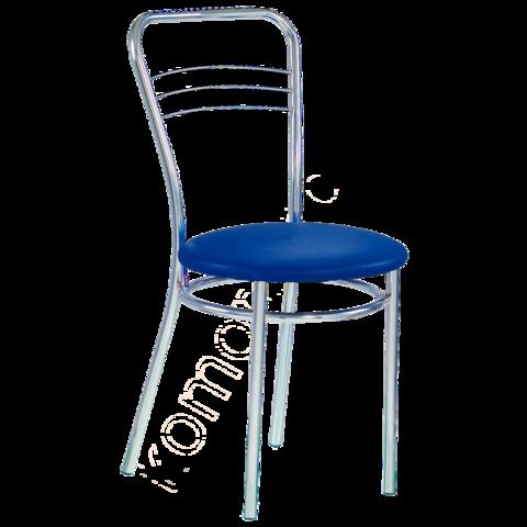 Ардженто, стул