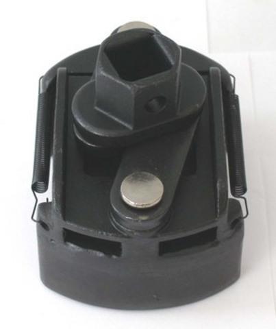 AI050076 Фильтросъемник 60-80мм