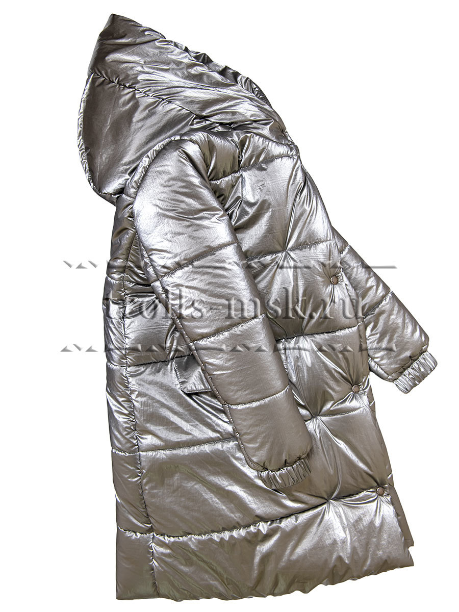 Kerry пальто Doris K20465A/1444