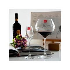 Набор из 6 бокалов для вина Celebration, 760 мл, фото 9
