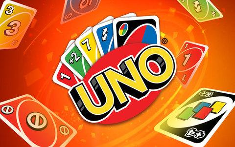 Uno (для ПК, цифровой ключ)