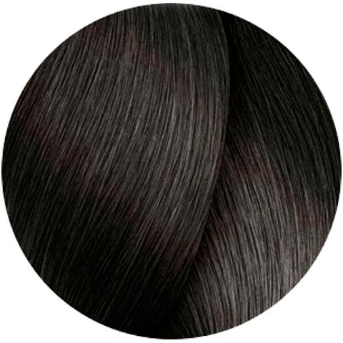 L'Oreal Professionnel Majirel Cool Cover 6.1 (Темный блондин пепельный) - Краска для волос