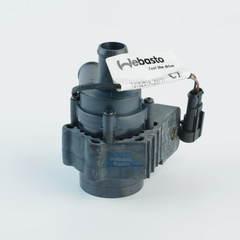 Циркуляционная помпа U4847 12V D-20 мм. 1317351A (ГАЗ) 2