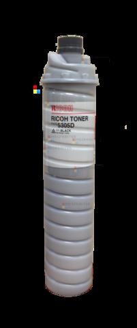 Ricoh Type 5305D 888026