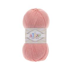 371 светло-персиковый