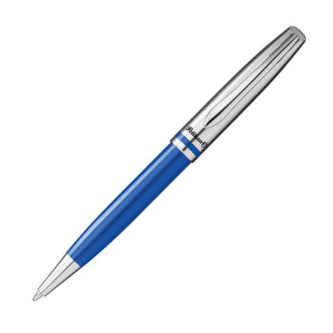 Шариковая ручка -  Pelikan Jazz Classic