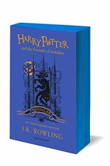 Harry Potter and the Prisoner of Azkaban – Rave...