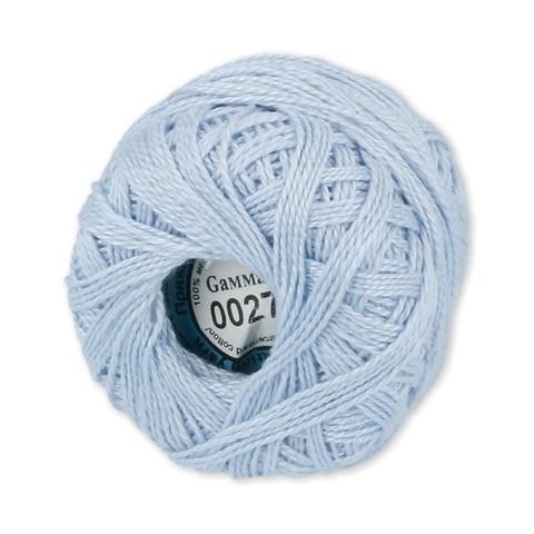 0027 св.голубой