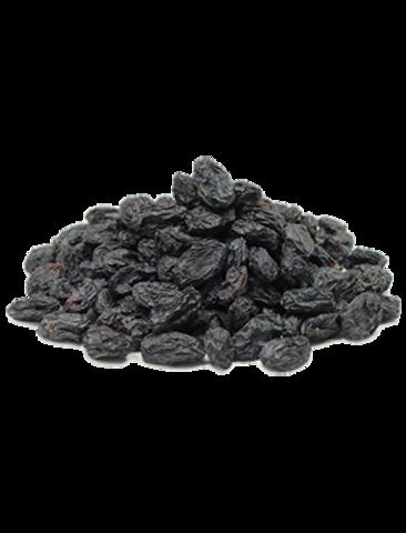 Изюм Черный, 1 кг