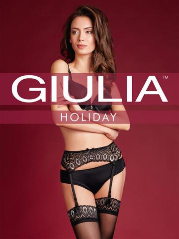 Giulia Holiday 01 20