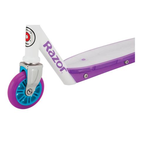 Двухколесный самокат Razor Party Pop