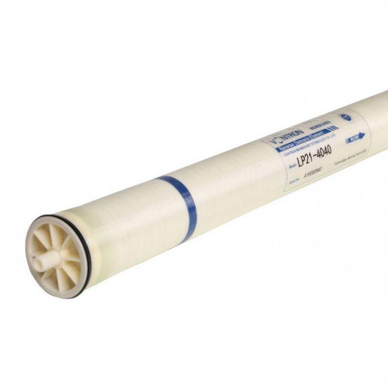 Мембрана Votron LP21-4040