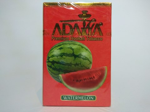 Табак для кальяна ADALYA Watermelon 50 g