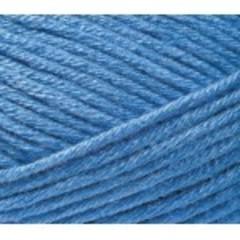 639 (Голубой)