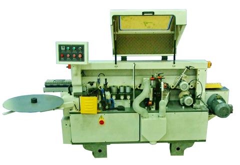 Автоматический кромкооблицовочный станок XiaoFeng MFB60E