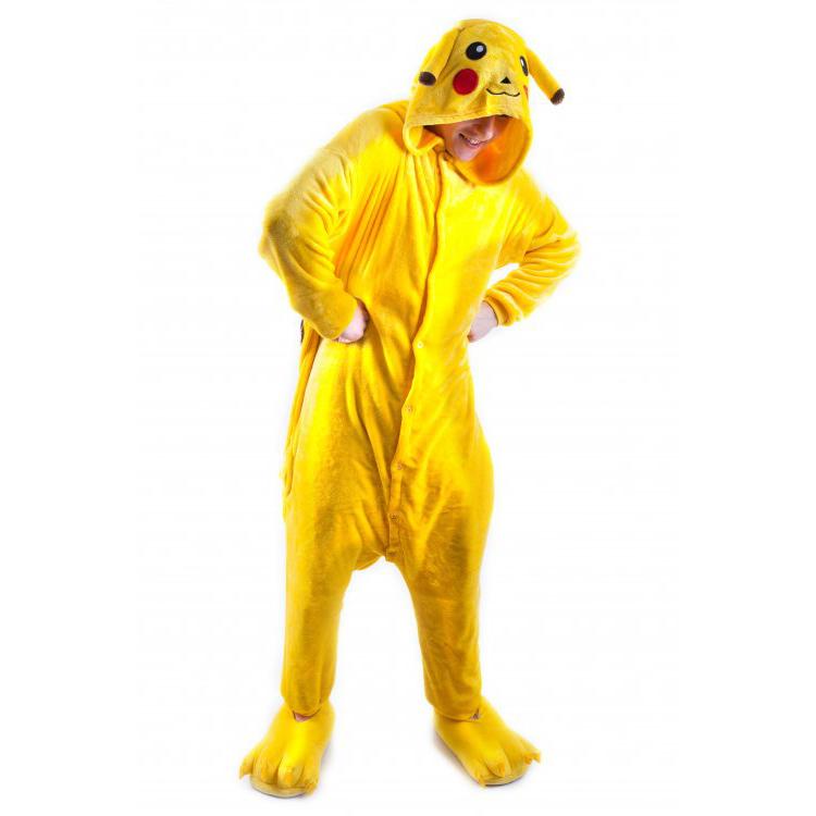 Плюшевые пижамы Пикачу взрослый 2f00fc7d4adb1171b7ebbc.jpg