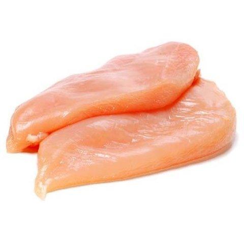 Филе куриное 100 гр.