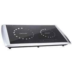 Плитка индукционная GALAXY GL3056