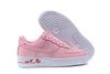 Nike Air Force 1 Low 07 LX 'Thank You Plastic Bag Pink Foam'