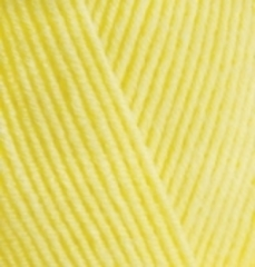 187 (Лимонный)