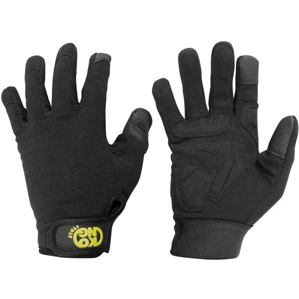 Перчатки Skin Gloves