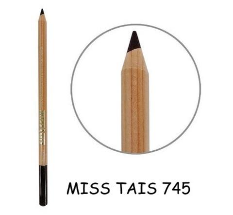 miss tais 745