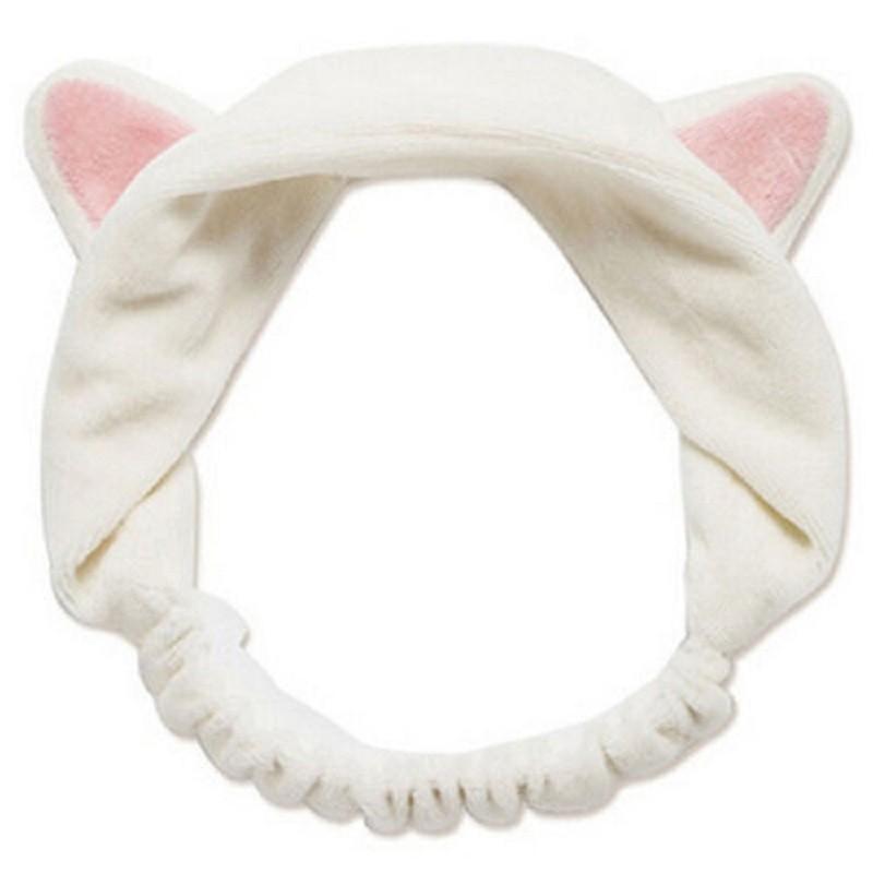 AYOUME Повязка для волос AYOUME Hair Band Cat Ears 73cf855aec9197c2ac2526204fdb575f.jpg