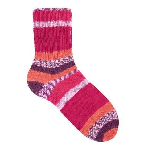 Gruendl Hot Socks Sirmione 07 купить