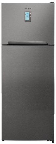 Холодильник Vestfrost VRT71700FFEX