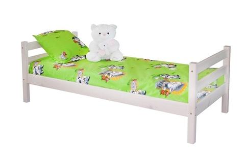 Детская кровать Соня-1.
