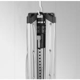 Сушилка Lift-O-Matic, артикул 310966, производитель - Brabantia, фото 6