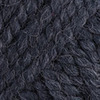 Пряжа YarnArt Alpine Alpaca 439 (Черный)